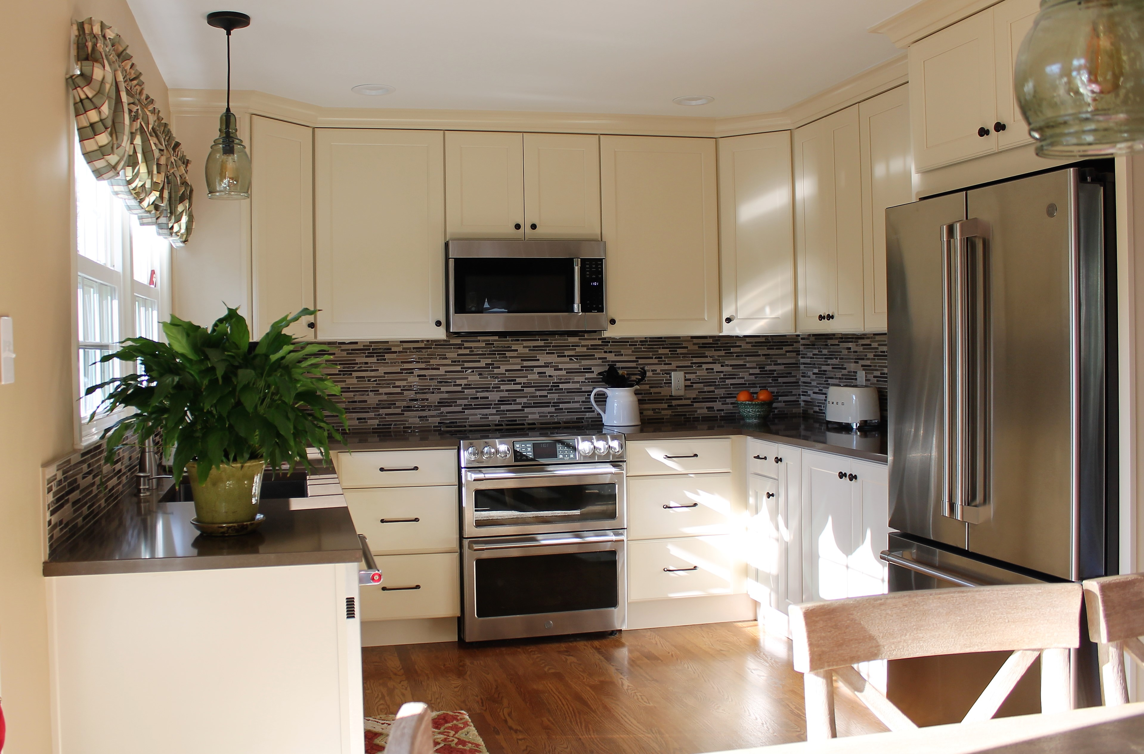 Kitchen Remodeling Northern VA