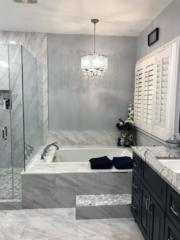 Bathroom Remodeling Northern VA