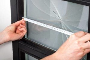 What A Window Replacement Can Do For Your Home