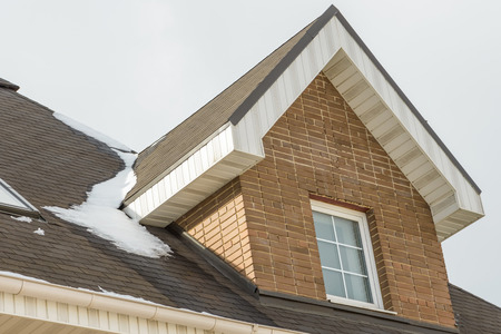 How to Finance Your Roofing Repairs or Replacement