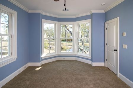 5 Different Types of Trim Molding for Your Home