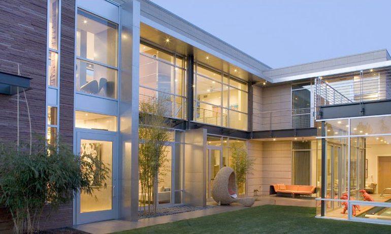 Replacement Window Design Ideas