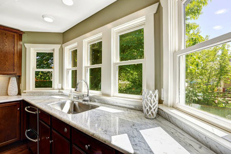 How to Choose Replacement Windows That Are Perfect For You