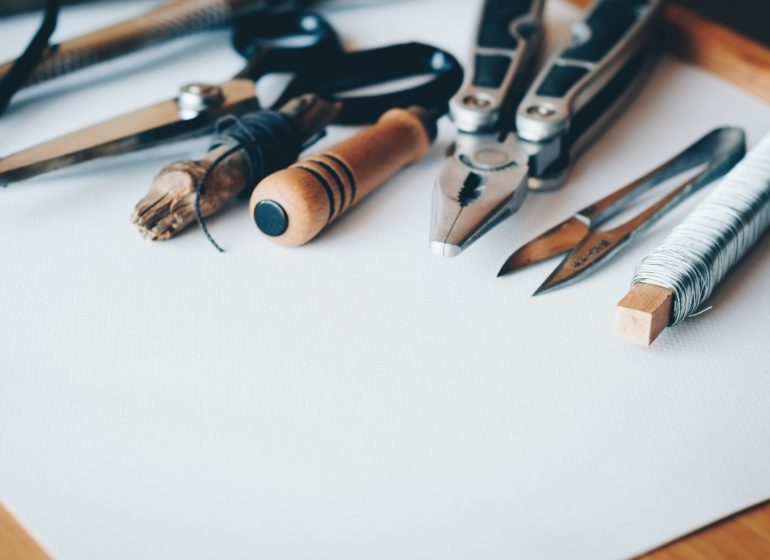 Home Improvement Projects to Start this Season