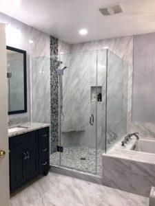 A-Home-improvement-project-bathroom-renovation-in-Northern-VA