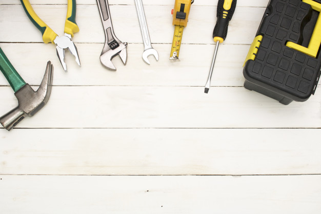 Five Common Home Improvement Myths Debunked
